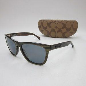 Oakley FrogskinsXL OO204309 Mens Sunglasses/OLN220
